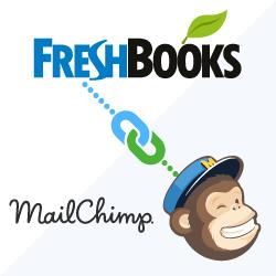 3048 3048 mailchimp freshbooks integration