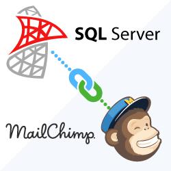 3054 3054 mailchimp sql server integration