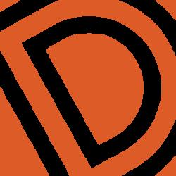 3065 3065 davton icon