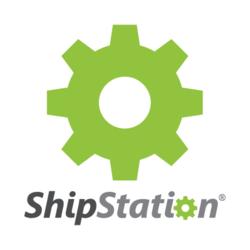 3119 3119 shipstation