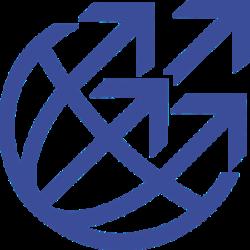 3120 3120 logo1