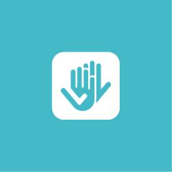 3165 3165 teamgate logo pack sc blue 11 250x250