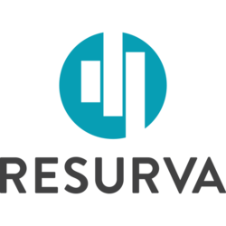 3178 3178 resurva logo vertical