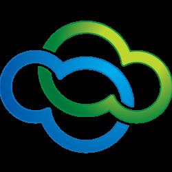 3188 3188 vtiger logo