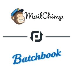 3245 3245 batchbook 250x250