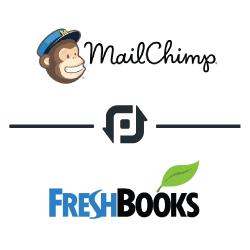 3249 3249 freshbooks 250x250
