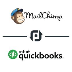 3251 3251 quickbooks 250x250