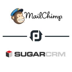 3380 3380 sugarcrm 250x250