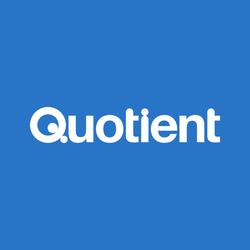 3620 3620 q profile logo mailchimp
