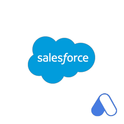 3622 3622 salesforce mailchimp