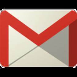 3625 3625 mailchimp gmail