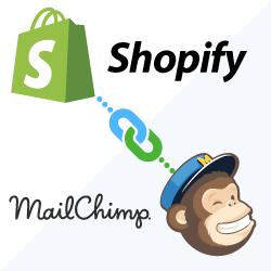 3652 3652 mc connection shopify 250