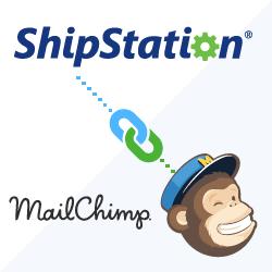 3655 3655 shipstation