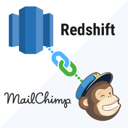 3659 3659 mc connections redshift 250