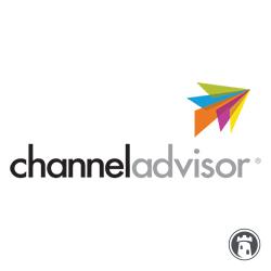 365 365 mailchimp windsorcircle channeladvisor