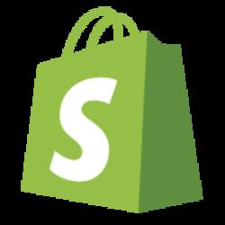 3672 3672 shopify mailchimp4