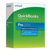 433_433_quickbooks