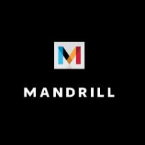 440_440_mandrill210x210