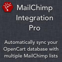 493 493 mailchimp integration pro 1