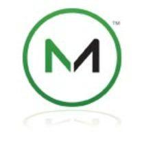 553_553_mediapass_avatar