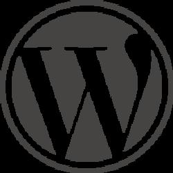 55_55_wordpress-logo-notext-rgb