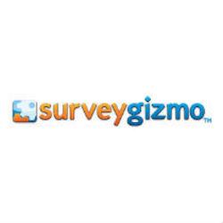 56_56_surveygizmo
