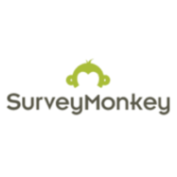 610_610_270_survey_monkey