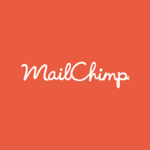 653 653 mailchimp red 210x210