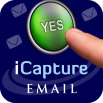818_818_icapture-email-512-icon