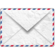 922_922_email
