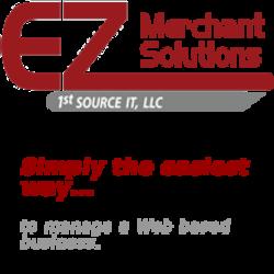 94_94_ez-merchant-210x210