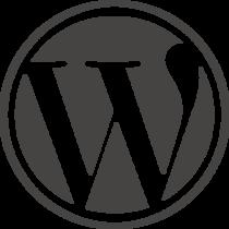 96_96_55_55_wordpress-logo-notext-rgb