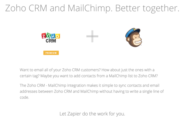 how to add subscribers to a group mailchimp