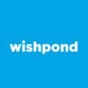 Thumb 1026 1026 wishpond logo