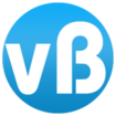 Thumb 1125 1125 vb logo