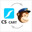 Thumb_1317_1317_cs-cart-mailchimp-connect-by-carttuning