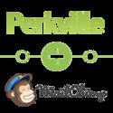 Thumb 1328 1328 perkville mailchimp