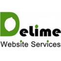 Thumb 1399 1399 delime logo 210x210