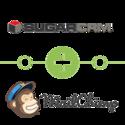 Thumb 1460 1460 sugarcrm mailchimp