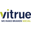Thumb_151_151_vitrue_logo_w_tag_for_white_bg_rgb