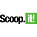 Thumb 1570 1570 logo scoopit