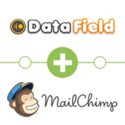 Thumb 1611 1611 datafield mailchimp