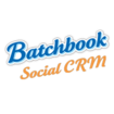 Thumb 1652 1652 batchbook logo mc