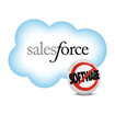 Thumb_1730_1730_salesforce_logo