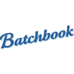 Thumb_178_178_batchbook_logo_-_210x210