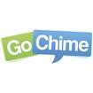 Thumb 1811 1811 gochime square logo 210