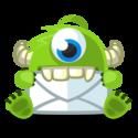 Thumb 1853 1853 mascot 512x512