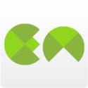 Thumb 2161 2161 emailaptitude logo 210x210