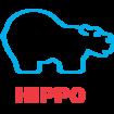 Thumb 2256 2256 hippo logo 210x210  1
