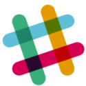 Thumb_2316_2316_huge-slack-logo-with-transparency